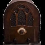 EWCMI Online Radio